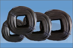 Major Types | JinDa Wire Ties Manufacture Co , Ltd